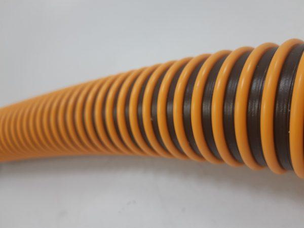 ỐNG PVC DẪN VẬT LIỆU XÂY DỰNG J 2-5