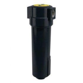 Bộ tách nước ly tâm aCKL-B
