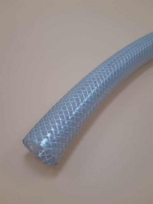 ỐNG PVC THỰC PHẨM SỢI BỆN J 7-1